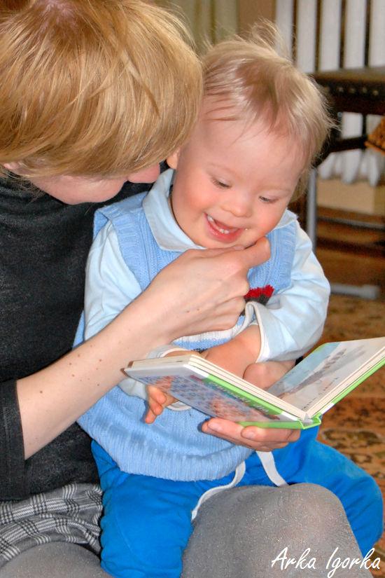 obrazki dla maluchów mama i ig
