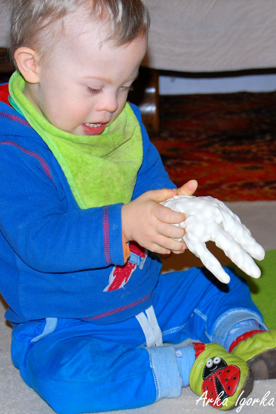 rękawice pion2